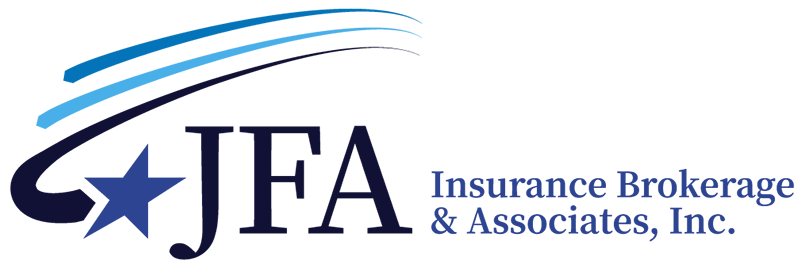 JFA-Insurance_logo