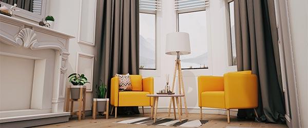JFA_homeowners-insurance