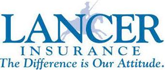 Lancer_Insurance_81