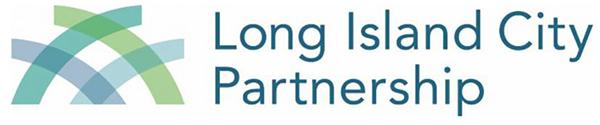 LongIslandCityPartnership