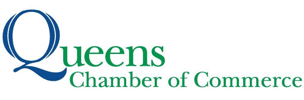 QueensChamber