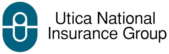 Utica-National-logo