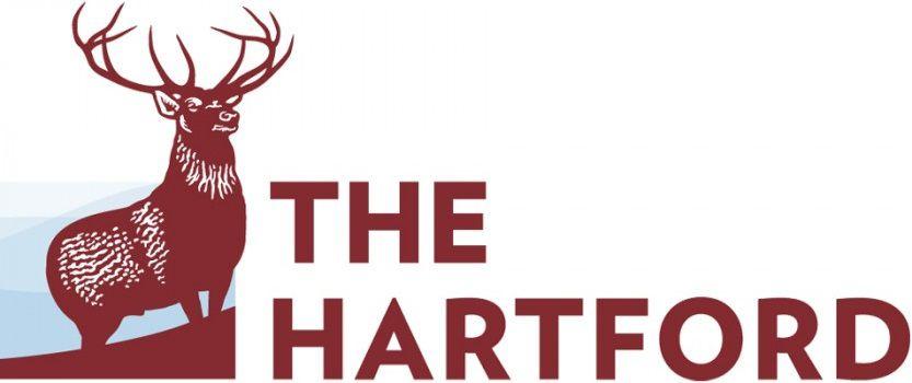 thehartford-0b7f357c2ba045c29abfbdb4071c0625_4